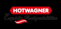 Hotwanger